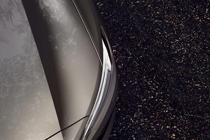 北欧简约旅行范 沃尔沃全新V60今日发布