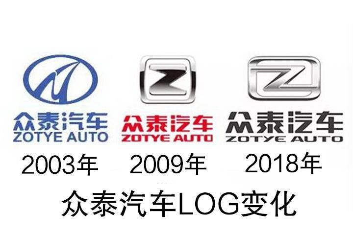logo logo 标志 设计 图标 720_480