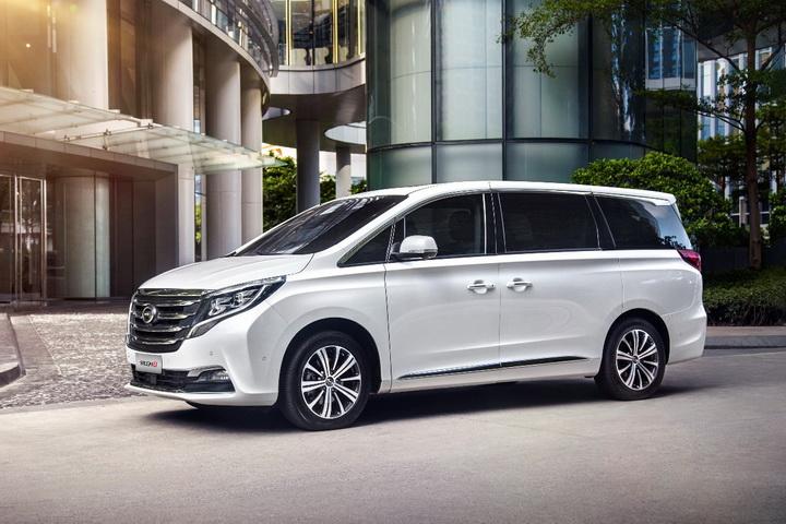6月汽车销量点评:SUV增速放缓、家轿市场仍乱斗