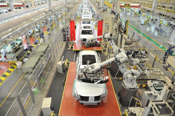 十载造车路,广汽传祺以高质量发展缔造中国汽车工业新传奇