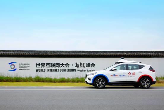 持续丰富产品布局 红旗将携全新C级SUV亮相2018广州车展