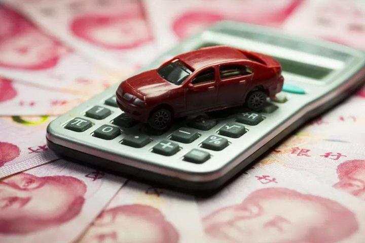 11月乘用车销量再下跌 新能源汽车暴增57.8%
