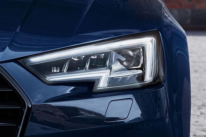 25万买高性价比豪华中型车,190马力提速7秒9,油耗不过6.1L!