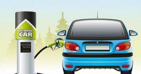 多项行业限制有望逐一突破 新能源汽车等将成新亮点
