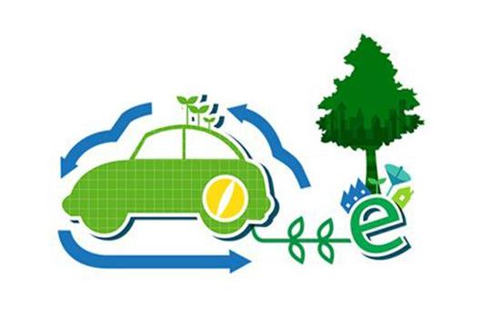 燃油车or燃气车,到底应该怎么选?