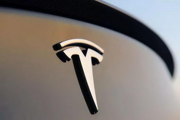 特斯拉,车祸,新能源,电动车