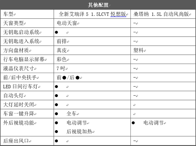 image015副本