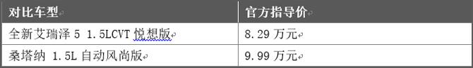 image003副本
