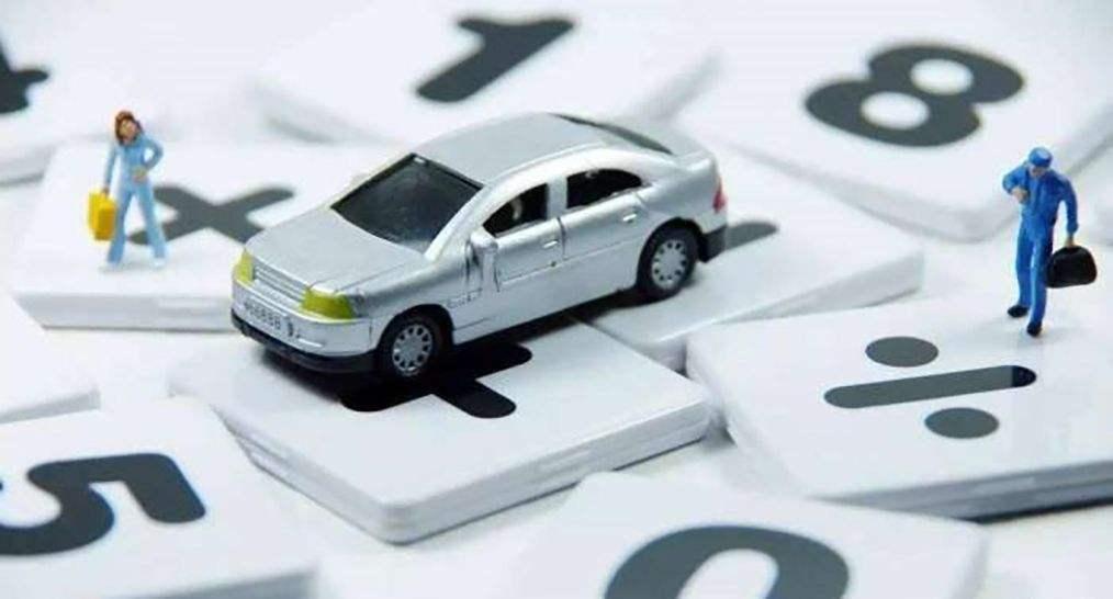 应对低迷车市 除了降价还能做什么?