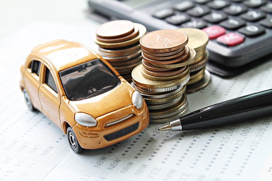 汽车金融,天易科技