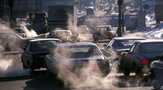 强化三缸小排量车型市场布局上汽通用推出动力总成超长质保计划