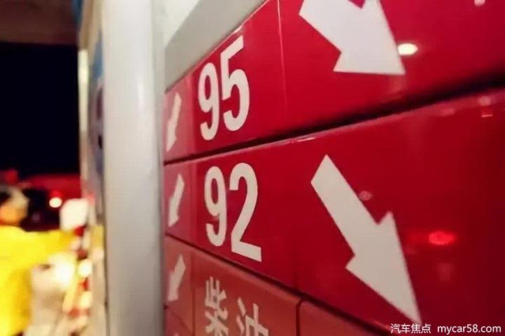 成品油,降价,油价下调