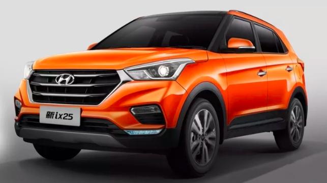 """北京现代6月购车""""福利""""上线,买车正当时!"""