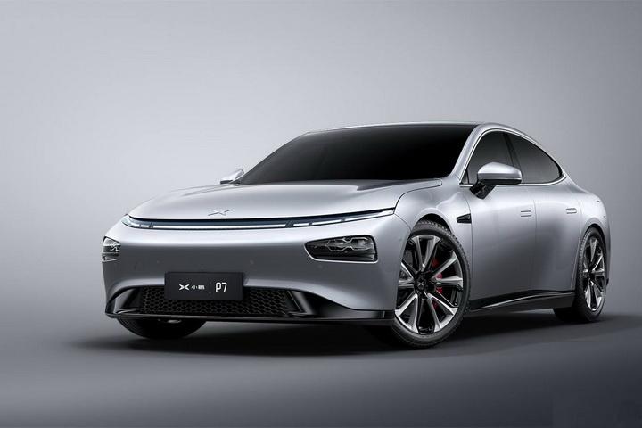 自主品牌表现依然积极 车展即将亮相新车盘点