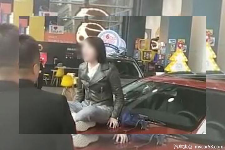 """中消协发布2019年十大消费维权舆情热点,""""奔驰""""事件影响力最高"""