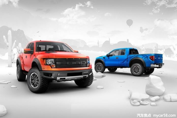 吉林省将取消部分皮卡进城限制,购车还有补贴!