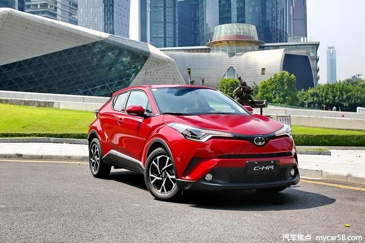 售价亲民配置高,15万预算就选这几款合资小型SUV