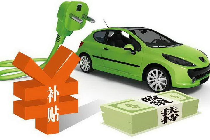 国家出台补贴政策促进汽车消费,车市春天还会远吗?