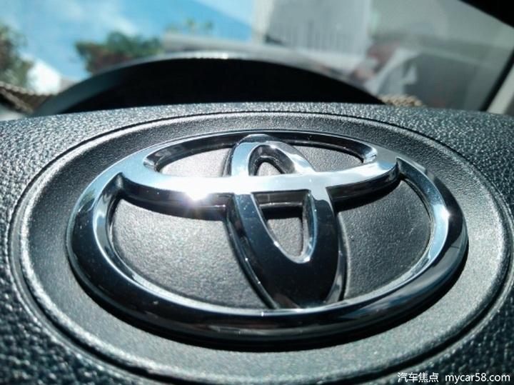 5月开业 比亚迪丰田电动车科技有限公司成立