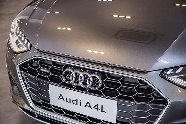 该买车了!4月广州指标增量1.7万个,摇号中签概率将翻倍