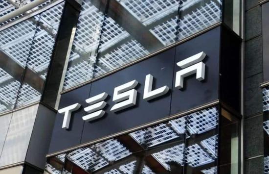 特斯拉史上续航最长Model 3上市——续航里程高达668公里 限时金融优惠方案 月供低至0元
