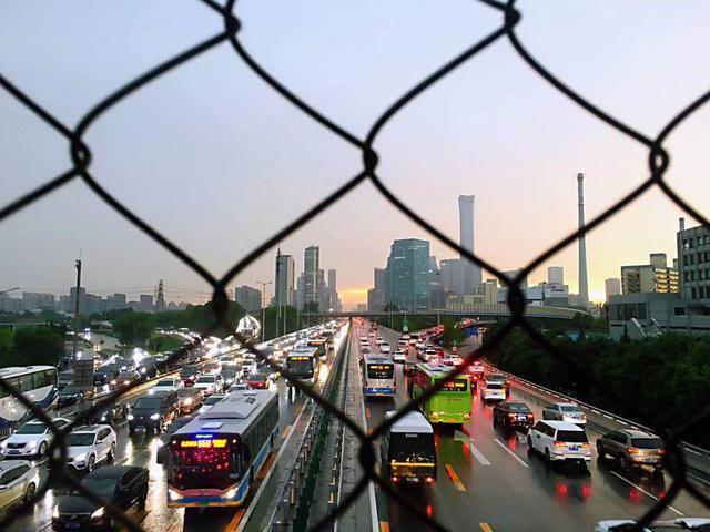 疫情下车市:车企全面复工复产,市场需求稳步回升