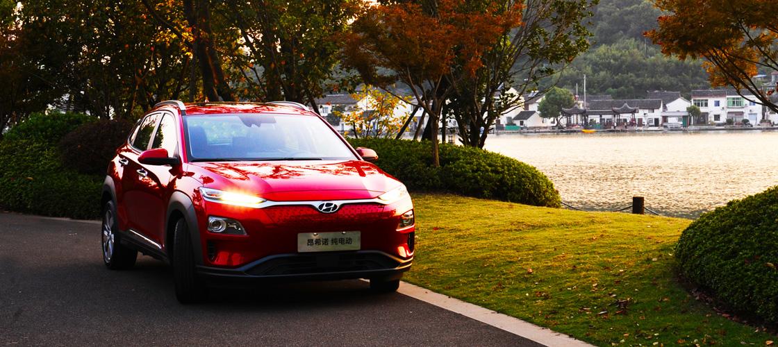 12月汽车优惠促销活动一览