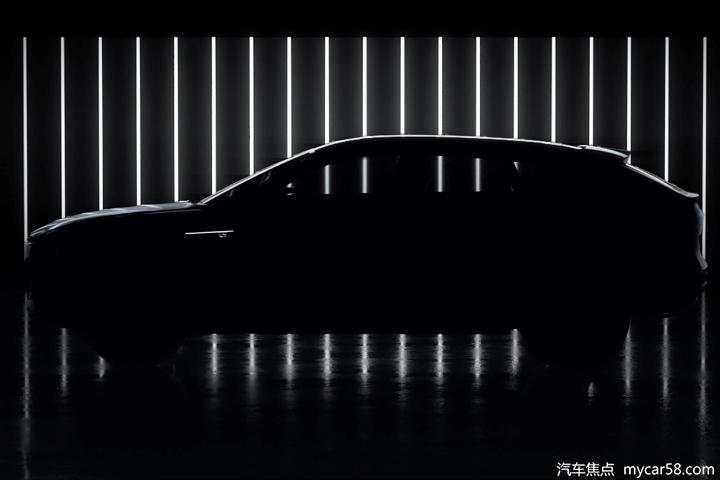 凯迪拉克首款纯电汽车将于8月6日海外亮相,全新模块化平台