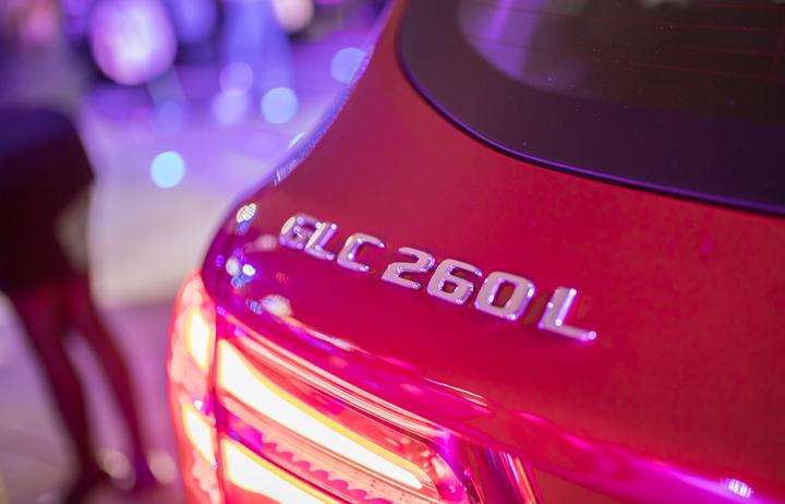 奔驰宣布召回超66万辆汽车,原因还是发动机漏油!