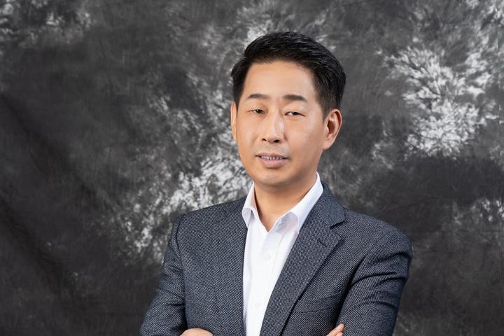 郑淳元:全新K5 凯酷具备多项技术亮点|线上访谈