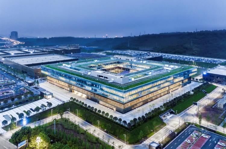 长安汽车主导制定首个中国 汽车多媒体国际标准
