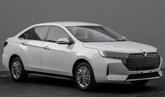 启辰新增D60 PLUS车型,搭轩逸同款1.6L发动机,百公里油耗5.6L!