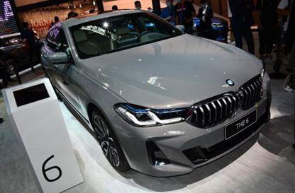 一篇看完2020北京车展黑科技!L4级自动驾驶、生态车联网亮相