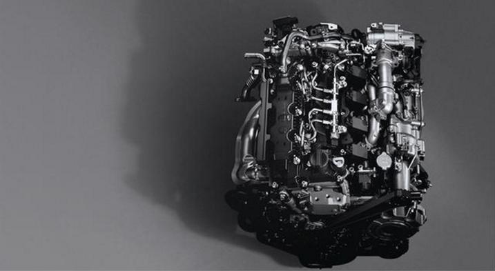 不止有压燃发动机,长安马自达的安全更抢眼球
