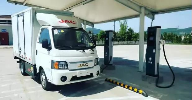 新能源车主冬季用车小贴士