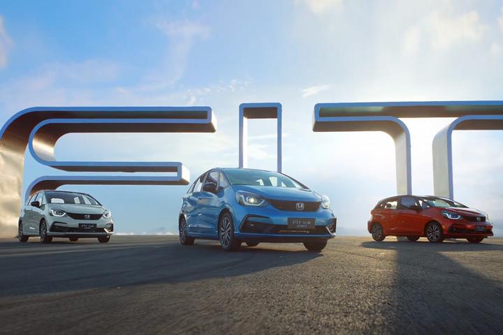 新年开新车,2021年值得推荐车型(四)