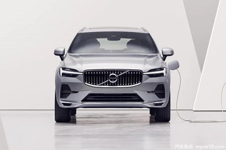 销量,沃尔沃,新车,XC60