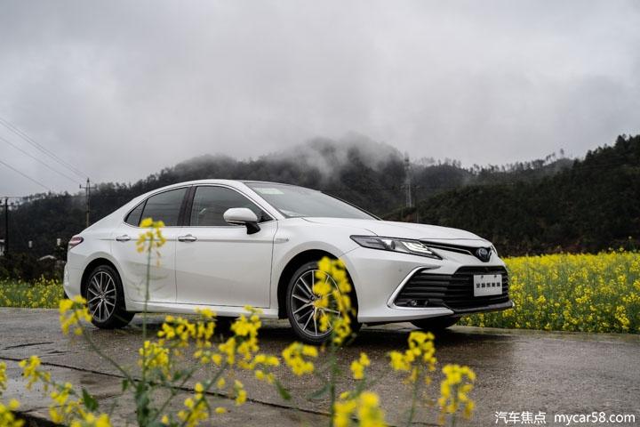 广汽丰田3月销量大涨,第四代汉兰达将于上海车展首发