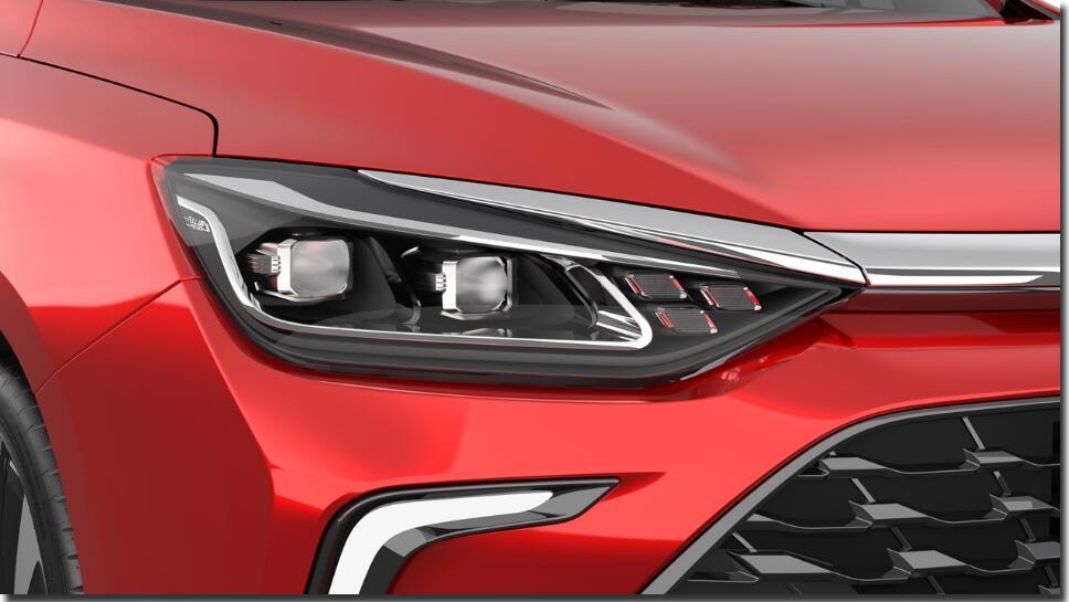 李雪琴车展首秀 携BEIJING汽车两款新车U5 PLUS、EU5 PLUS