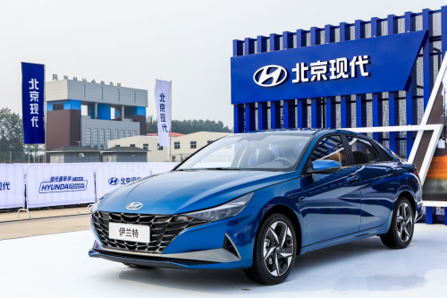 """为广州车迷们带来狂欢盛典 """"现代嘉年华2.0""""即将登陆广州"""