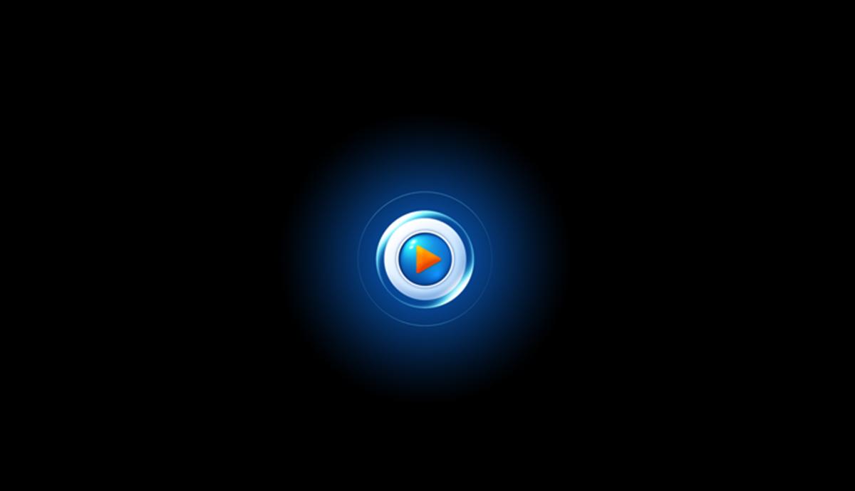今晚20:00 #帝豪S上市发布会,到底谁最有发言权?