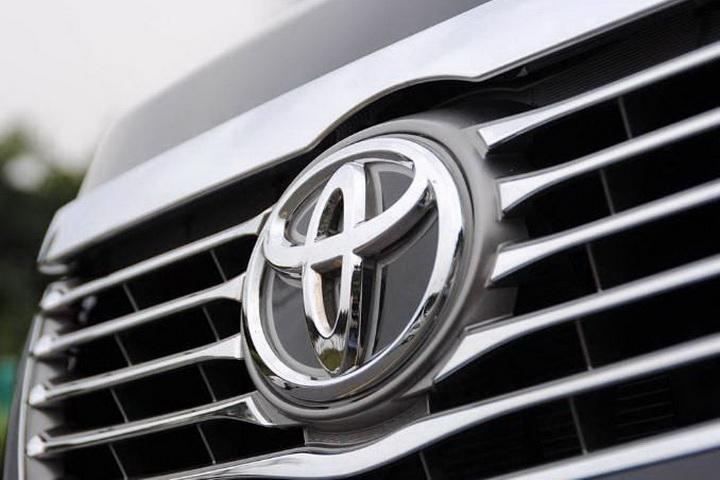 丰田海外混动车型保修期延长至10年或16万公里