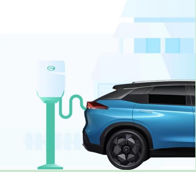 充电便利性再提升,全球首个汽车品牌私桩共享正式发布