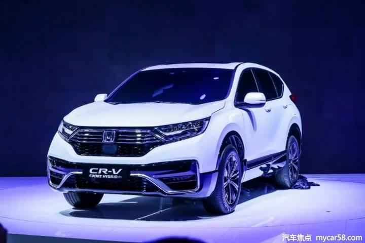 4月汽车销量榜:H6再失冠军,宏光MINI上榜,豪华品牌成赢家