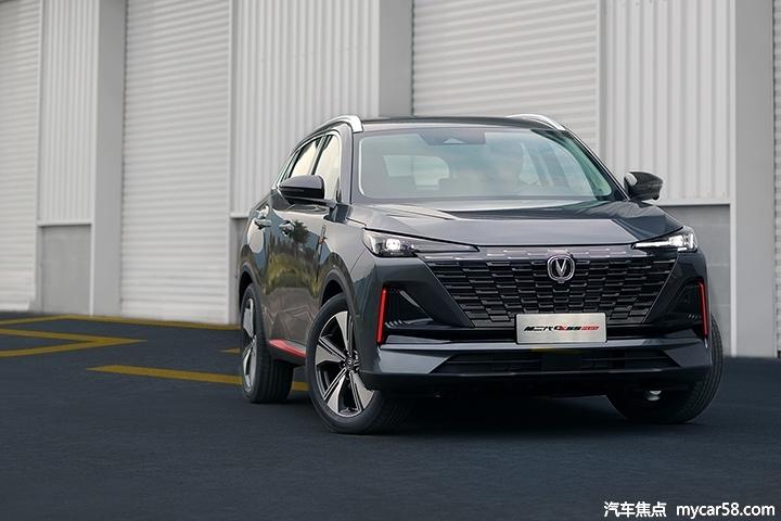 中国车崛起,9月重磅新车盘点,年底想买车的别错过